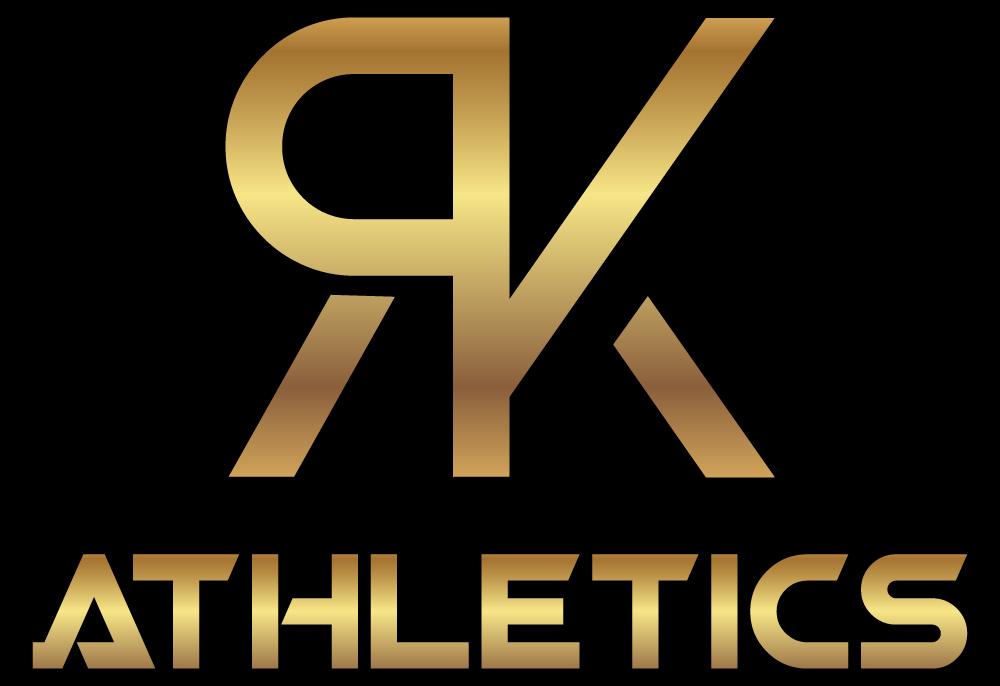 RK Athetics